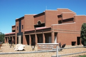 Billings_Courthouse_2.jpg Image