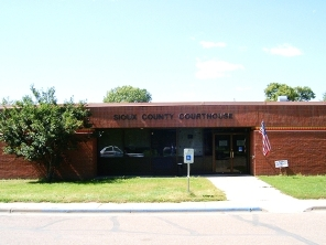 Sioux_Courthouse.JPG Image