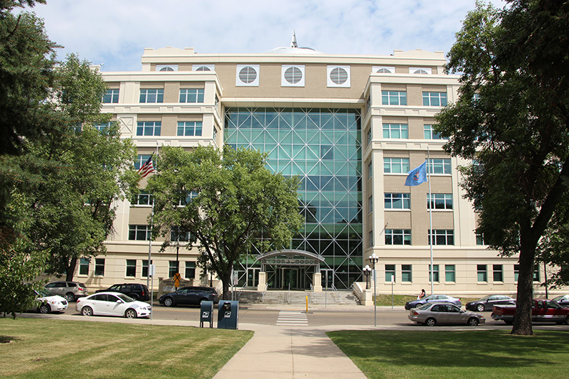 Grand_Forks_Co_Building.jpg Image