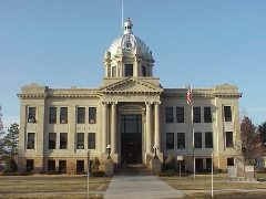 RichlandCourthouse1.jpg Image