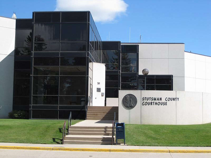 Stutsman_County_Courthouse-web.jpg Image