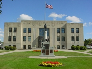 Walsh_Courthouse.jpg Image